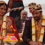 Arshad Warsi starrer comedy movie Fraud Saiyaan trailer