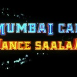 Ashima Sharma starrer Mumbai Can Dance Saala authentic trailer