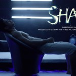 Ashish Bisht from Onir's next film Shab
