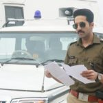 Ayushmann Khurrana in Anubhav Sinha's next film titled Article 15