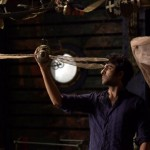 Ayushmann Khurrana Upcoming Hawaizaada