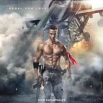 Tiger Shroff to set new milestone for action movies with BAAGHI 2