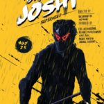 Harshvardhan to make it huge in 2nd attempt with Bhavesh Joshi Superhero