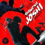 Bhavesh Joshi Superhero to rely on direction