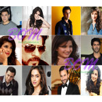 Bollywood got this – BollyTalk Top10 Today