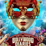 Hope of stardom is Bollywood Diaries