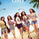 Calendar Girls new poster on 7 Sep 2015