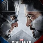 Captain America: Civil War movie Hindi trailers