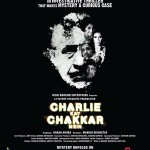 Charlie Kay Chakkar Mein movie poster