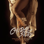 Chudail Story movie Poster - Get ready for most seductive and dangerous Chudail