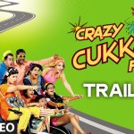 Crazy Cukkad Family movie Authentic Trailer
