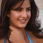 Cute Katrina Kaif killing smile and look - Happy Birthday Katrina Kaif