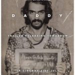 Aala Re Aala Ganesha song from Daddy featuring Arjun Rampal