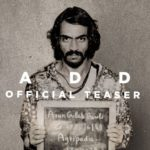 Arun Gawli Arjun Rampal looks compelling as Gangster in Daddy