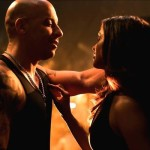 Deepika Padukone intense pic with Vin Diesel in XXX3