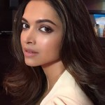 Deepika Padukone looking divine beauty