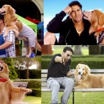 Super Cool Talking Dog – Its Entertainment movie