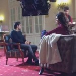 Emraan Hashmi commences Raaz 4 shooting