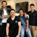Emraan Hashmi starrer Cheat India shooting starts from July 2018