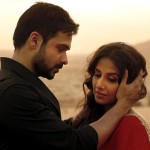 Hamari Adhuri Kahani Authentic Trailer