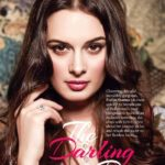 Evelyn Sharma The Darling Diva picture