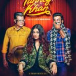Fanney Khan to achieve her dream of singing – trailer review and analysis