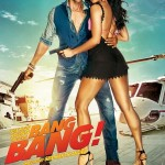 Bang Bang Authentic Trailer and Information