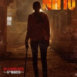 First Look of Anushka Sharma starrer NH 10