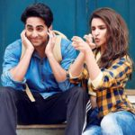 Teaser of romantic drama Meri Pyaari Bindu