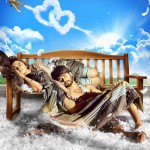First Look of Vikas Bahl's Shaandar with Alia and Shahid