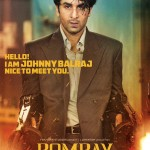 Bombay Velvet movie Authentic Trailer