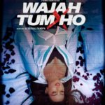 Dil Mein Chhupa Loonga seductive song from Wajah Tum Ho
