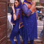 THE LEGEND OF MICHAEL MISHRA promises awesome comedy