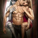 Bipasha Basu Alone Movie Authentic Information
