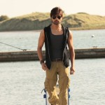 First look of Himesh from Teraa Suroor 2