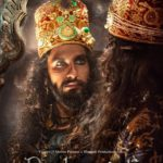 Padmaavat trailer looks huge but below expectations