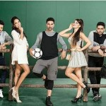 First look picture of Housefull 3 movie