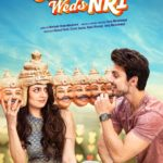 Sweetiee Weds NRI is a romantic comedy – watch trailer