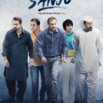 Watch SANJU to love Ranbir Kapoor and find Sanjay Dutt facts – Review and Analysis