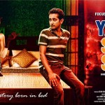 Yaara Silly Silly movie trailer