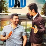 Sweet & salty father-son relation – Dear Dad