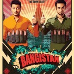 BANGISTAN Movie Releasing 17th April 2015