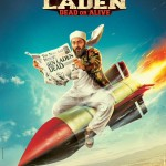 First poster of movie Tere Bin Laden – Dead or Alive