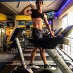 This pic of Sonu Sood is going to be crazy for many fitness lovers