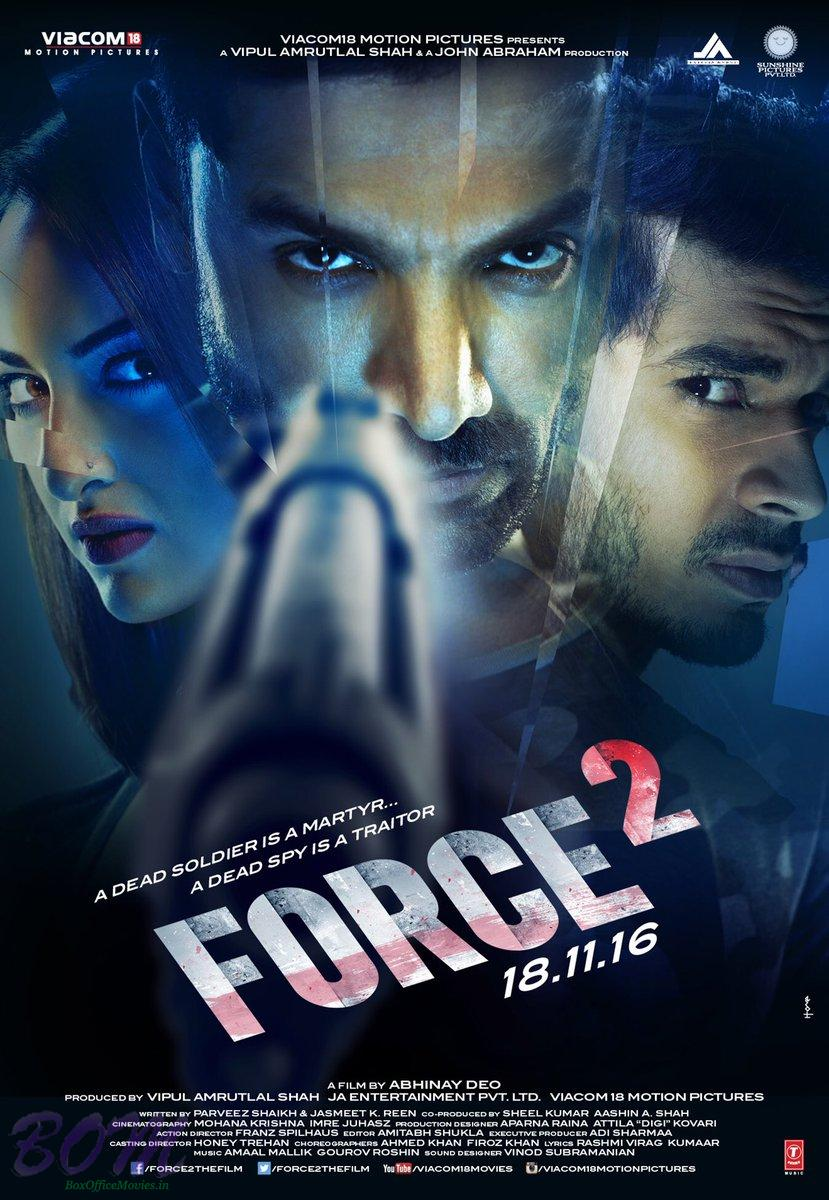 force-2-movie-poster-featuring-leading-actors