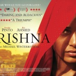 Freida Pinto in and as Trishna Movie Authentic Trailer