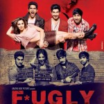 Fugly Movie Recent Poster