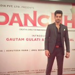 Gautam Gulati debut movie Udanchhoo with Bruna Abdullah and Saisha Sehgal