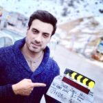 Yeh Hai India movie leading actor while shooting for Tiger Zinda Hai