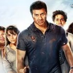 Ghayal Sunny Deol Returns Once Again with new trailer of Ghayal Once Again